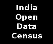 open Census