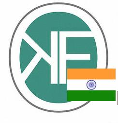 OKFN-India