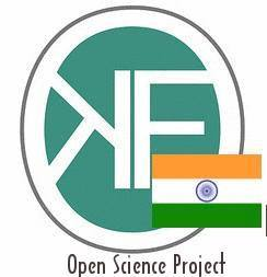 Open Science Project, India